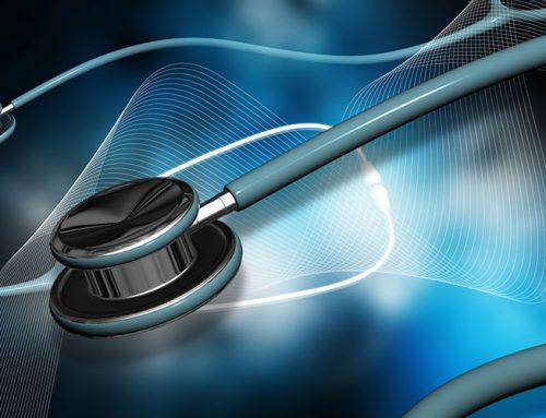 HHT产品在医疗方面应用