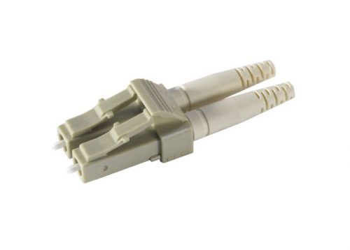 LC 1.2mm connector