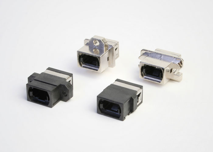 mpo standard adapter