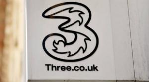 three company